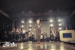 Marleen Rutten in Concert_LOGO-66