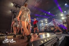 Marleen Rutten in Concert_LOGO-95