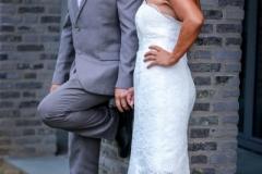 Mike & Linda_30 jarig huwelijk_middag_LOGO-107