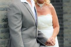 Mike & Linda_30 jarig huwelijk_middag_LOGO-111