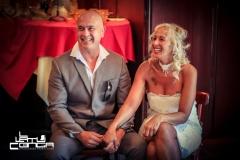 Mike & Linda_30 jarig huwelijk_middag_LOGO-49