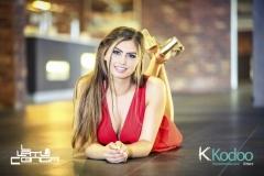Michelle van de Vin_LOGO -20