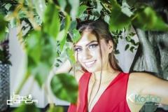 Michelle van de Vin_LOGO -9