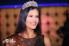 Miss Limburg International FB-1