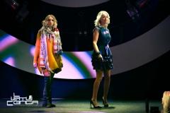 Miss Limburg International FB-12