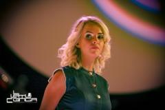 Miss Limburg International FB-17
