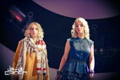 Miss Limburg International FB-18