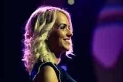 Miss Limburg International FB-19