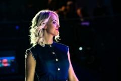 Miss Limburg International FB-21