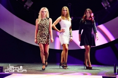Miss Limburg International FB-23