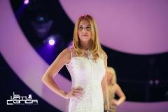 Miss Limburg International FB-24