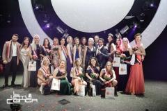 Miss Limburg International FB-3