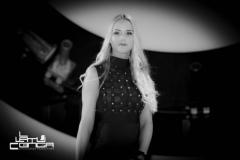 Miss Limburg International FB-5