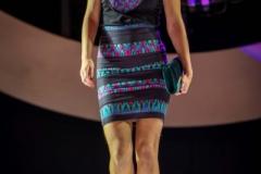 Miss Limburg International FB-8