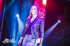Miss Limburg International 2019_LOGO-19