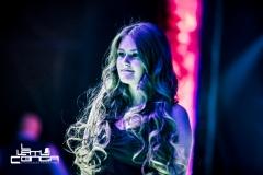 Miss Limburg International 2019_LOGO-20