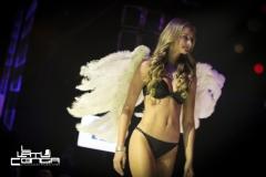 Miss Limburg International 2019_LOGO-39
