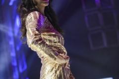 Miss Limburg International 2019_LOGO-44