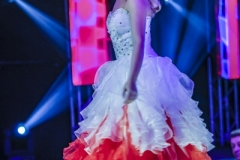 Miss Limburg International 2019_LOGO-70