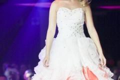 Miss Limburg International 2019_LOGO-72