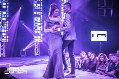 Miss Limburg International 2019_LOGO-76