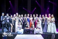 Miss Limburg International 2019_LOGO-94