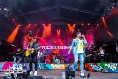 Nick & Simon_Pop on Top 2019_LOGO-14