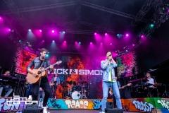 Nick & Simon_Pop on Top 2019_LOGO-15