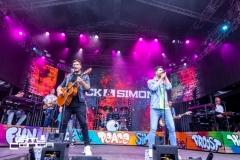 Nick & Simon_Pop on Top 2019_LOGO-16