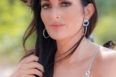 Nicole Sintjago_LOGO-36
