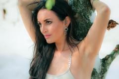 Nicole Sintjago_LOGO-40