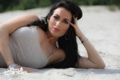 Nicole Sintjago_LOGO-66