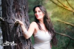 Nicole Sintjago_LOGO-76