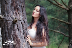 Nicole Sintjago_LOGO-78