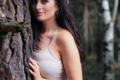 Nicole Sintjago_LOGO-80
