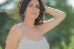 Nicole Sintjago_LOGO-9