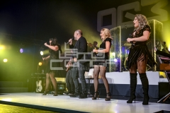 OG3NE Heerlen 25-11-2017_PROOF-110