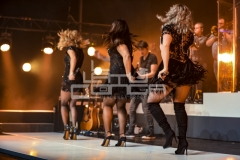 OG3NE Heerlen 25-11-2017_PROOF-146