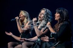 OG3NE Heerlen 25-11-2017_PROOF-25