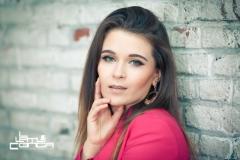 Pauline Dudek_LOGO-32