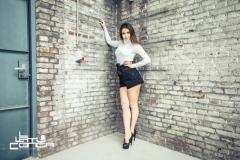 Pauline Dudek_LOGO-38