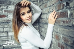 Pauline Dudek_LOGO-40