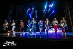 R&B Oldskool Hits  Part 2 - 2020_LOGO-1