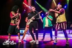 R&B Oldskool Hits  Part 2 - 2020_LOGO-10