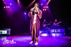 R&B Oldskool Hits  Part 2 - 2020_LOGO-17