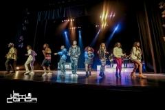 R&B Oldskool Hits  Part 2 - 2020_LOGO-2