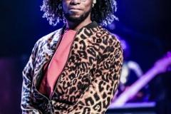 R&B Oldskool Hits  Part 2 - 2020_LOGO-24