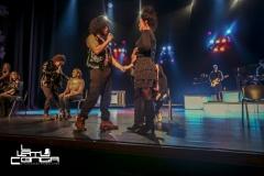 R&B Oldskool Hits  Part 2 - 2020_LOGO-27