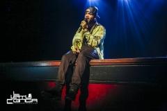 R&B Oldskool Hits  Part 2 - 2020_LOGO-30