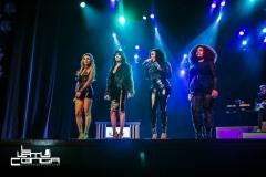 R&B Oldskool Hits  Part 2 - 2020_LOGO-31